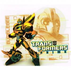 Heat Transfer 001