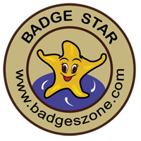 Badges Zone
